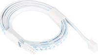 LK-Cable-100.jpg